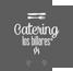 Los Bilares Catering